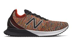 Оригинальные кроссовки New Balance Fuel Cell Echo Heritage MFCECCM