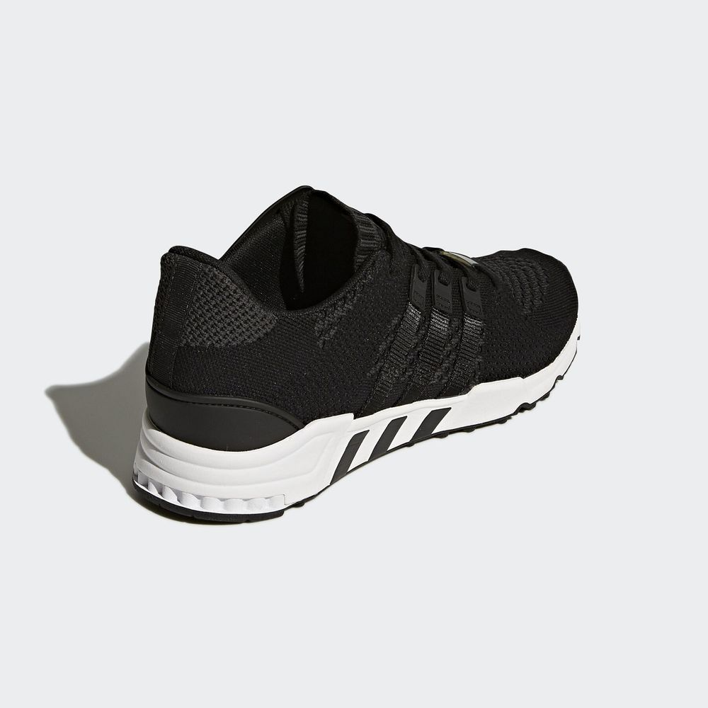 adidas by9603