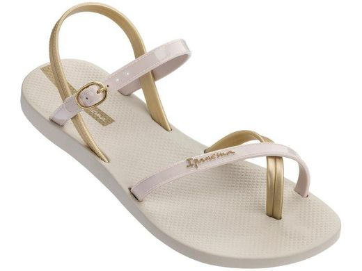 Босоножки Ipanema Fashion Sandal VII Fem 82682-20352 Оригинал