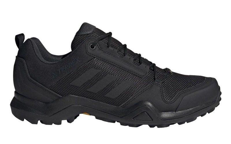 Adidas terrex купить в украине