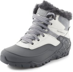 Женские ботинки Merrell Aurora 6 Ice+Waterproof j37224 Оригинал