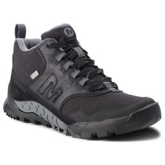 Мужские ботинки Merrell Annex Recruit Mid Wp j95163 Оригинал