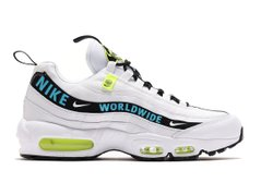 Кроссовки Nike Air Max 95 Worldwide Pack CT0248-100